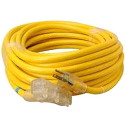 Coleman Cable 43888802