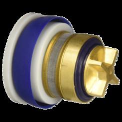 Click here to see Moen 104437 Moen 104437 Commercial Flush Valve Piston Control Disc