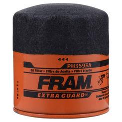Fram PH-3593A