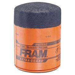 Fram PH-3682