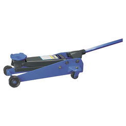 Click here to see Mintcraft T070103 Mintcraft T070103 Commercial Floor Jack, 2.5 ton, 5-5/16 - 19-5/16 in H