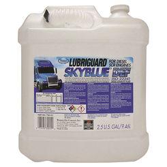 Click here to see Warren 720152 Warren 720152 Fuel Additive Diesel, 2.5 gal