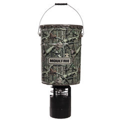Moultrie MFG-13058