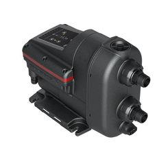 Click here to see Grundfos 98562817 Grundfos SCALA2 Water Pressure Booster Pump - 230v - Grundfos 98562817