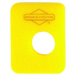 Briggs & Stratton 5434K