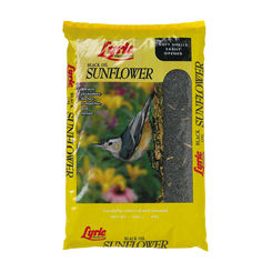 Click here to see Lebanon 2647277 Lyric 2647277 Sunflower Seed, 10 lb, Bag