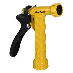 Mintcraft GA711-Y3L