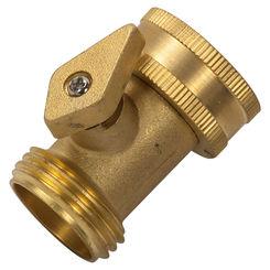 Mintcraft GB9111A3L