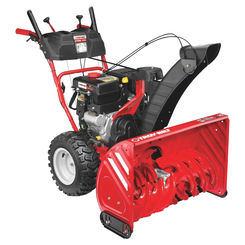 Click here to see MTD 31AM59P4766 snow thrower quite eng 28in