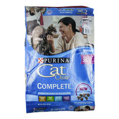 Click here to see Purina 1780013415 Nestle Purina 1780013415 Cat Chow, 16 lb Bag