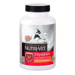 Nutri-Vet 01271-0