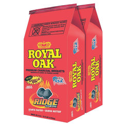 Royak Oak 192-294-116