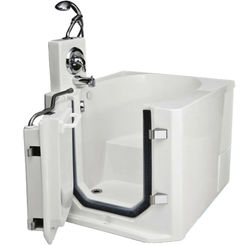 Click here to see Safety Bath SERENITY SESOLH Safety Bath Serenity SESOLH 33.5