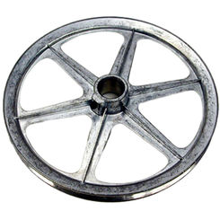 Click here to see Dial 6307 Dial 6307 Zinc Blower Motor Pulleys