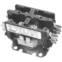 Click here to see Partners Choice 01-0121 Partner's Choice 01-0121 Universal Definite Purpose Contactors, 40A, 2P, 24V