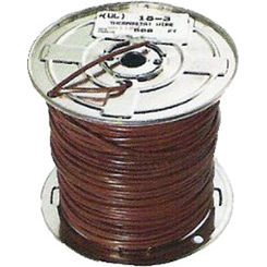 Click here to see Honeywell 47120307 Diversitech 620-18-4 18 Gauge 4 Strand Thermostat Wire