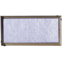 Click here to see American Air Filtration  Furnace Filter 12