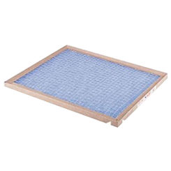 Click here to see American Air Filtration  Furnace Filter 16