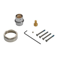 Click here to see Delta RP90542RB Delta RP90542RB Venetian bronze MultiChoice 14 Series Extension Kit