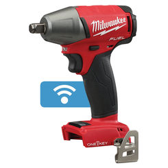 Milwaukee 2759B-20