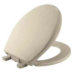 Phenomenal Page 19 Toilet Seat Replacements Best Toilet Seat Covers Ibusinesslaw Wood Chair Design Ideas Ibusinesslaworg
