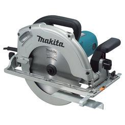 Click here to see Makita 5104 Makita 5104 10-1/4