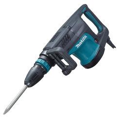 Click here to see Makita HM1203C Makita HM1203C 20 lb. Demolition Hammer, accepts SDS-MAX bits