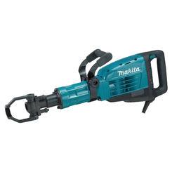 Click here to see Makita HM1307CB Makita HM1307CB 35 lb. Demolition Hammer, accepts 1-1/8
