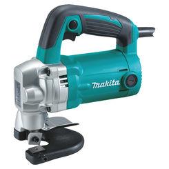 Click here to see Makita JS3201 Makita JS3201 10 Gauge Shear