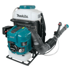 Click here to see Makita PM7650H Makita PM7650H 75.6 cc MM4 4-Stroke Engine Mist Blower