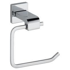 Click here to see Delta 77550 Delta 77550 Ara Toilet Tissue Holder - Chrome
