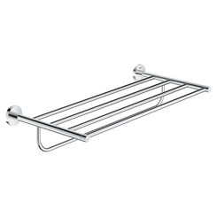 Grohe 40800001