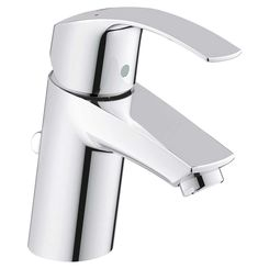 Grohe 32642002