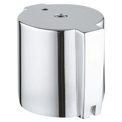 Grohe 47733000