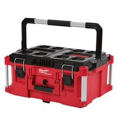 Click here to see Milwaukee 48-22-8425 Milwaukee 48-22-8425 PackOut Large Tool Box