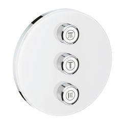 Grohe 29152LS0