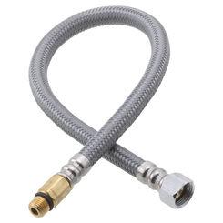 Click here to see Delta RP47972 Delta RP47972 Delta Flex Supply Hose