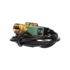 Click here to see   InSinkErator 14495 Solenoid Valve 120-Volt For InSinkErator Garbage Disposal