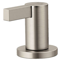Click here to see Brizo HL5335-NK Brizo HL5335-NK Litze Lavatory Faucet Handle Kit, Nickel