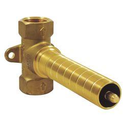 Click here to see Brizo R35600 Brizo R35600 Sensori Volume Control Rough-In