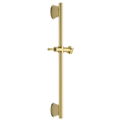 Click here to see Delta 55044-PB-PK DELTA 55044-PB-PK SLIDE BAR FOR HANDHELD SHOWER POLISHED BRASS