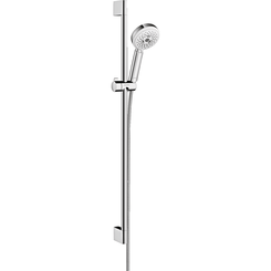Click here to see Hansgrohe 26650401 Hansgrohe 26650401 Crometta 100 24