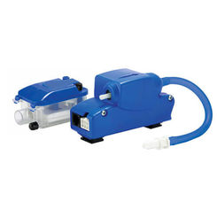 Click here to see Little Giant 553501 Little Giant 553501 EC-1 Condensate Removal Pump