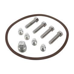 Click here to see Red Lion 305584013 Red Lion 305584013 Gasket/Hardware Kit for RJS-PREM Pumps