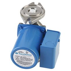 Click here to see Aquamotion AM5-SFV1 AquaMotion AM5-SFV1 Circulator Pump, Stainless Steel