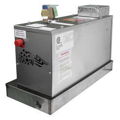 Thermasol ASD-575A