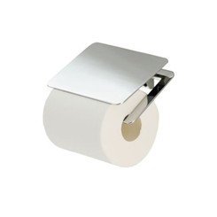 Click here to see Toto YH902U#CP TOTO G Series Round Toilet Paper Holder, Polished Chrome - YH902U#CP