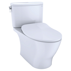 Toto MS442234CUFG#01