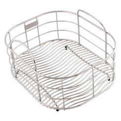Click here to see Elkay LKWRB1113SS Elkay LKWRB1113 Rinsing Basket