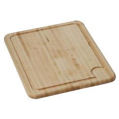 Click here to see Elkay LKCBEG1518HW Elkay LKCBEG1518HW  Cutting Board